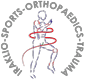 Iraklio Sports Orthopedics Trauma